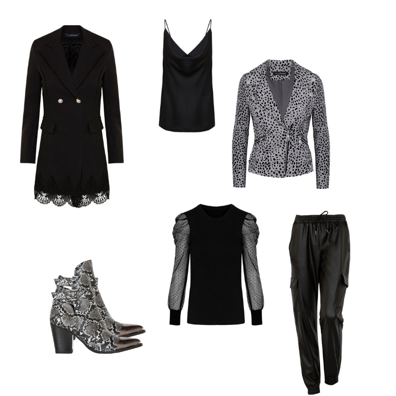 kerst outfit 4