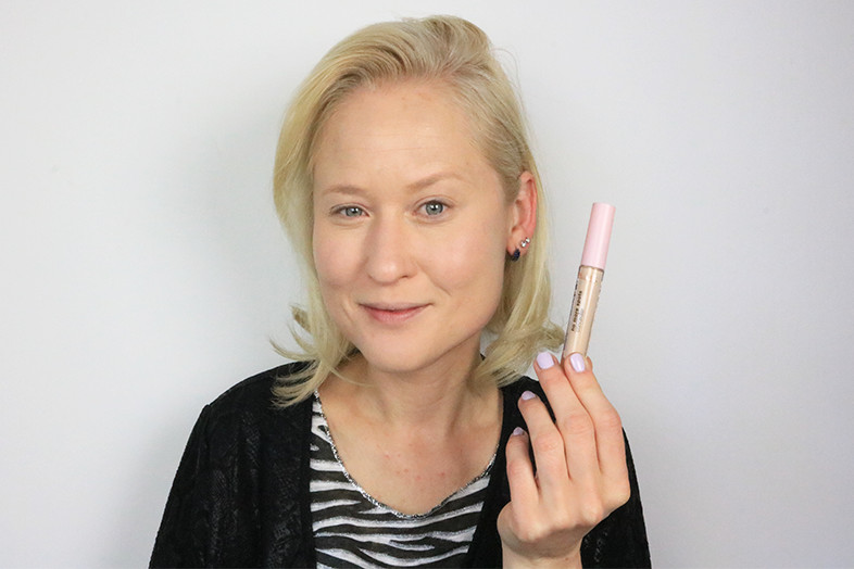 Concealer Bae Review