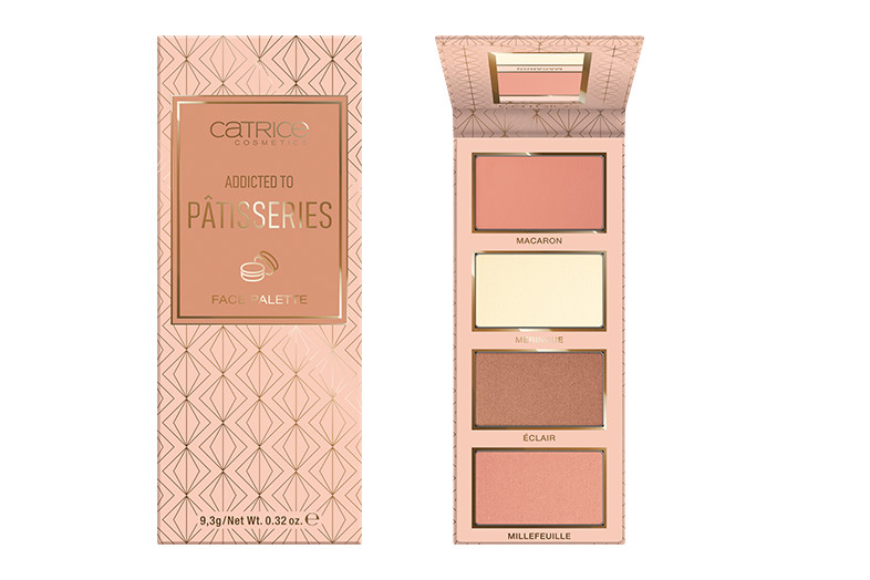 catrice face palette 1