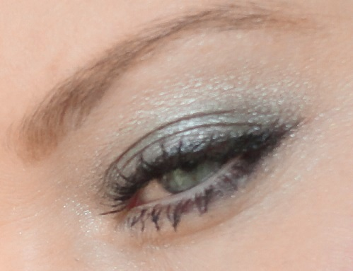 Catrice make up look afbeelding 1