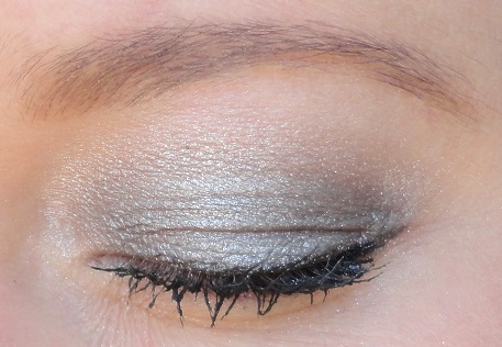 Catrice make up look afbeelding 5