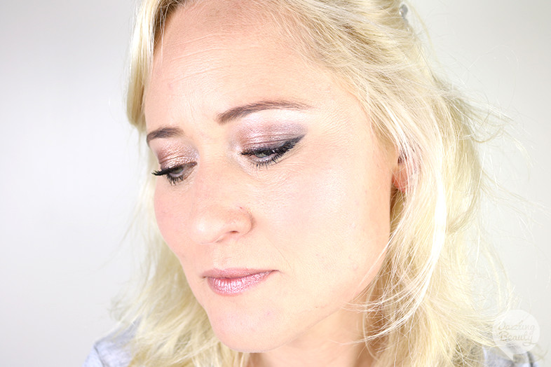 zomer make up 5