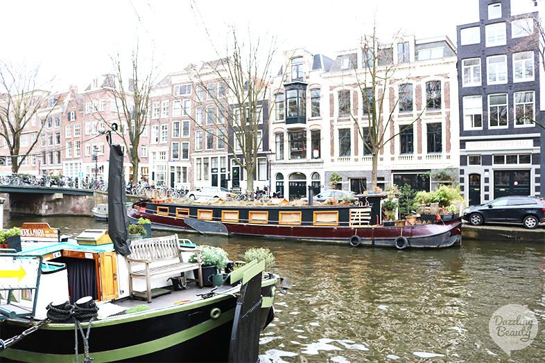 de 9 straatjes in amsterdam travel guide