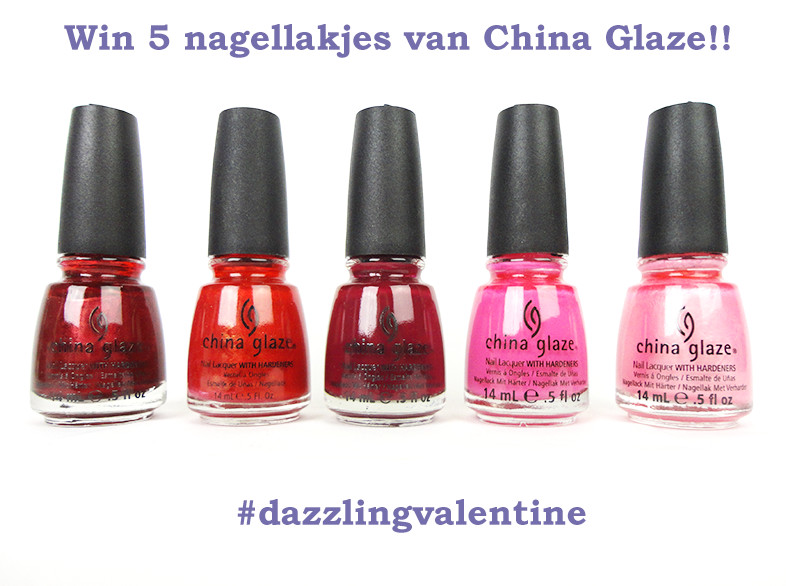 china glaze win