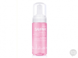 Make-up Remover SAMPAR!