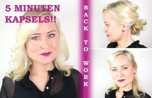Dazzling Beauty Blog Over Beauty Reizen Lifestyle
