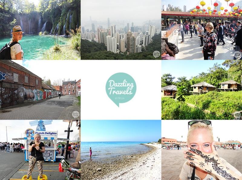 beste dazzling travels blogposts van 2016